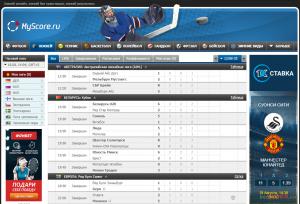 analiz_hockey_myscore.png