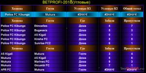 betprofi-2018-corner-result.png