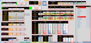 football_analysis.png