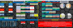 footbet-v3-excel-prognoz.png
