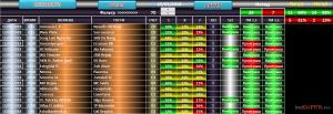 goalkeeper-test-150518.png