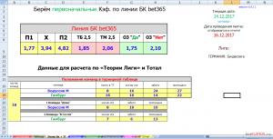 mybet-myskore-tablica-bk.png