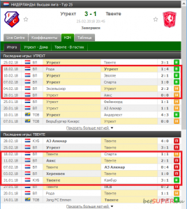 stavki-na-futbol-lajv-15.png