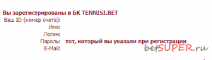 tennisi-registraciya-5.png