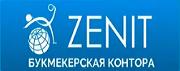 zenit-bk