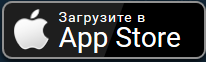 1xstavka-mobile-ios.png