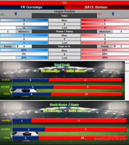 football-betting-vip-club-statistic-blok-1.png