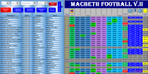macbeth-football-6.png