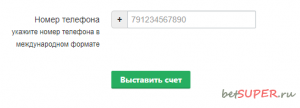 oplata-tovara-interkassa-3.png