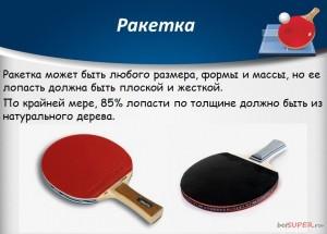 pravila-nastolnogo-tennisa-5.jpg