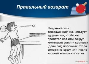 pravila-nastolnogo-tennisa-9.jpg