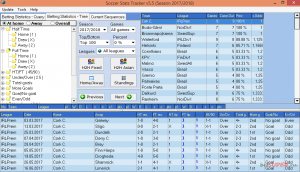 soccer-stats-tracker-programm.png