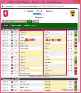 soveti-po-football-tb-6.jpg