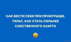 stavki-dlja-novichkov-povedenie.png