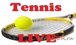 Игровая стратегия Теннис LIVE