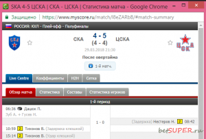 strategy-hockey-tb-match.png