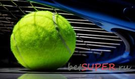 Стратегия на настольный теннис