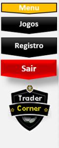 trader-corner-2020-menu.png
